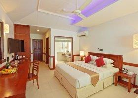 maledivy-hotel-sun-island-resort-187.jpg