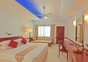 maledivy-hotel-sun-island-resort-188.jpg