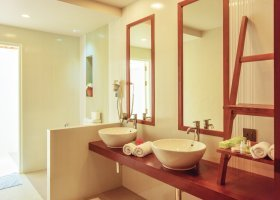 maledivy-hotel-sun-island-resort-189.jpg