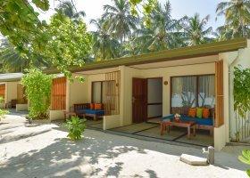 maledivy-hotel-sun-island-resort-191.jpg