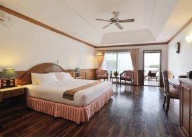 maledivy-hotel-sun-island-resort-193.jpg