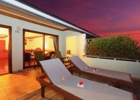 maledivy-hotel-sun-island-resort-196.jpg