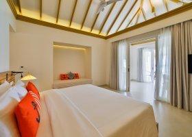 maledivy-hotel-sun-siyam-iru-veli-073.jpg