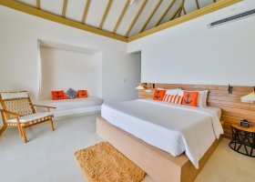 maledivy-hotel-sun-siyam-iru-veli-074.jpg