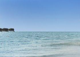 maledivy-hotel-vakkaru-maldives-001.jpg