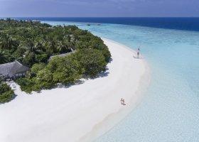 maledivy-hotel-vakkaru-maldives-003.jpg