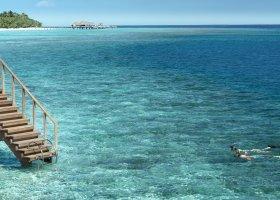maledivy-hotel-vakkaru-maldives-004.jpg