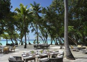 maledivy-hotel-vakkaru-maldives-006.jpg
