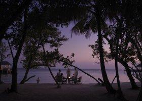 maledivy-hotel-vakkaru-maldives-007.jpg