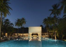 maledivy-hotel-vakkaru-maldives-009.jpg
