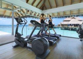 maledivy-hotel-vakkaru-maldives-012.jpg