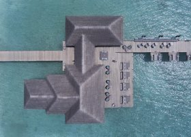 maledivy-hotel-vakkaru-maldives-013.jpg