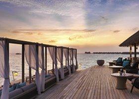 maledivy-hotel-vakkaru-maldives-014.jpg