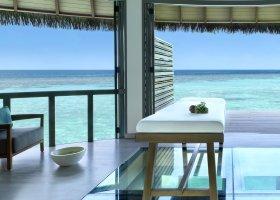 maledivy-hotel-vakkaru-maldives-015.jpg