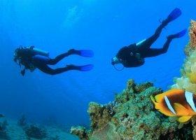 maledivy-hotel-vakkaru-maldives-016.jpg