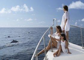 maledivy-hotel-vakkaru-maldives-017.jpg