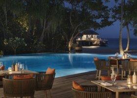maledivy-hotel-vakkaru-maldives-019.jpg