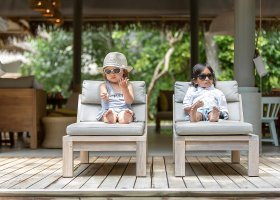 maledivy-hotel-vakkaru-maldives-021.jpg