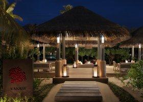 maledivy-hotel-vakkaru-maldives-023.jpg