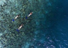 maledivy-hotel-vakkaru-maldives-024.jpg