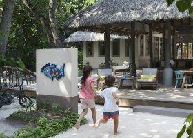maledivy-hotel-vakkaru-maldives-026.jpg