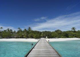 maledivy-hotel-vakkaru-maldives-027.jpg