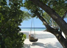 maledivy-hotel-vakkaru-maldives-028.jpg