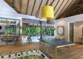 maledivy-hotel-vakkaru-maldives-030.jpg