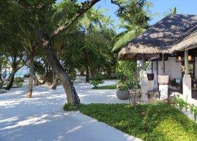 maledivy-hotel-vakkaru-maldives-031.jpg