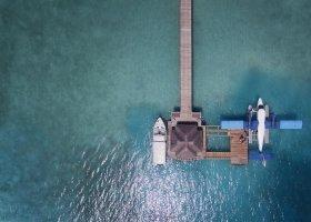 maledivy-hotel-vakkaru-maldives-033.jpg