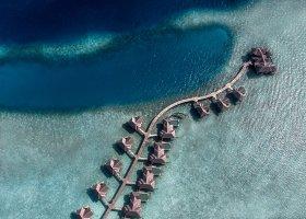 maledivy-hotel-vakkaru-maldives-034.jpg