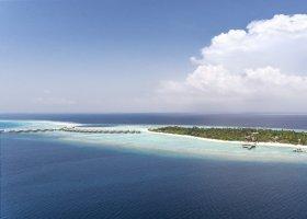 maledivy-hotel-vakkaru-maldives-035.jpg