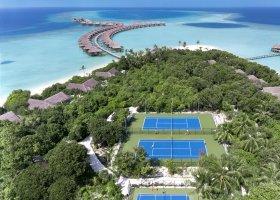 maledivy-hotel-vakkaru-maldives-038.jpg