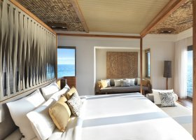 maledivy-hotel-vakkaru-maldives-039.jpg