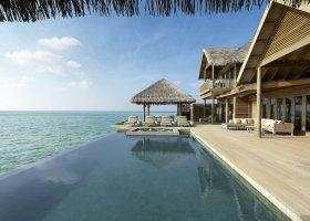 maledivy-hotel-vakkaru-maldives-041.jpg