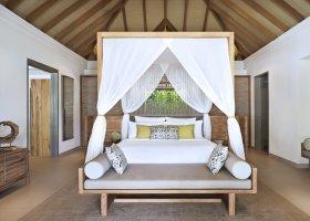 maledivy-hotel-vakkaru-maldives-045.jpg
