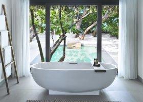 maledivy-hotel-vakkaru-maldives-047.jpg