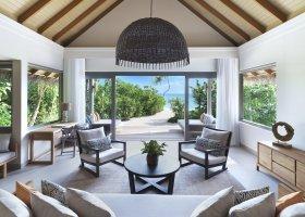 maledivy-hotel-vakkaru-maldives-048.jpg