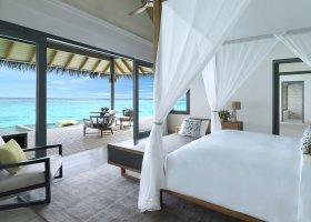 maledivy-hotel-vakkaru-maldives-049.jpg