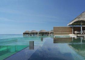 maledivy-hotel-vakkaru-maldives-050.jpg