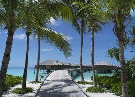 maledivy-hotel-vakkaru-maldives-051.jpg