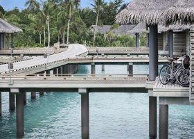 maledivy-hotel-vakkaru-maldives-052.jpg