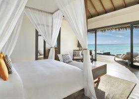 maledivy-hotel-vakkaru-maldives-053.jpg