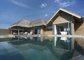 maledivy-hotel-vakkaru-maldives-054.jpg