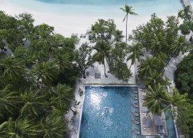 maledivy-hotel-vakkaru-maldives-055.jpg