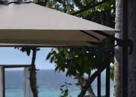 maledivy-hotel-vakkaru-maldives-056.jpg