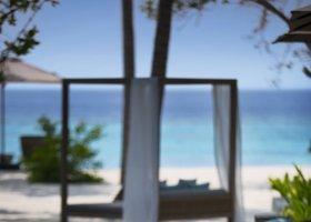 maledivy-hotel-vakkaru-maldives-057.jpg