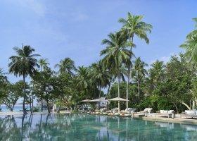 maledivy-hotel-vakkaru-maldives-058.jpg