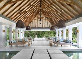 maledivy-hotel-vakkaru-maldives-060.jpg
