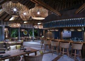 maledivy-hotel-vakkaru-maldives-064.jpg
